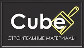 CUBE - база строительных материалов